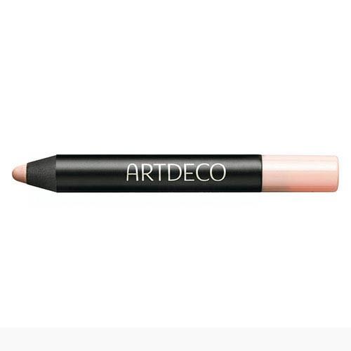 Artdeco Camouflage Stick Nr.3 dezent pink 1,6g