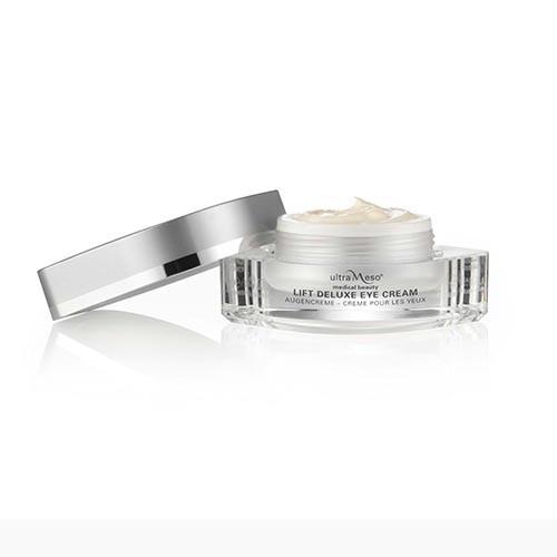 Binella Ultra Meso Lift Deluxe Eye Cream 15ml