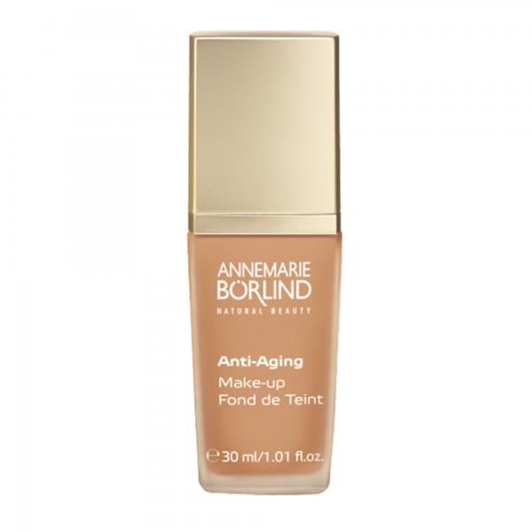 Annemarie Börlind Anti Aging Make-up almond 04k