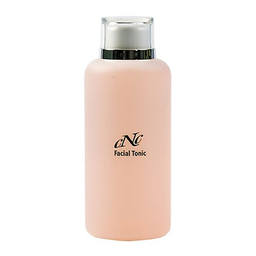 CNC aesthetic world Facial Tonic 200ml