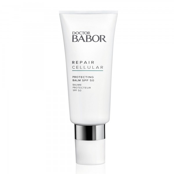 Dr. Babor Protect Cellular Protecting Balm SPF50