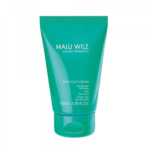 Malu Wilz Rich Foot Cream