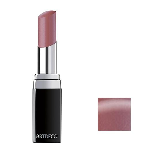 Artdeco Color Lip Shine Lippenstift 67 2,90g