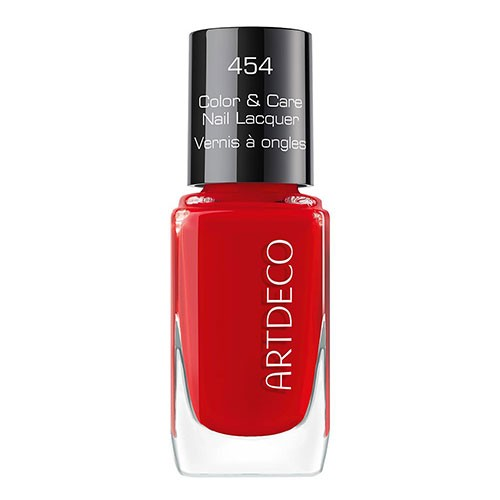 Artdeco Art Couture Nail Lacquer 454