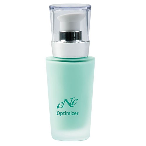 CNC Optimizer 30ml