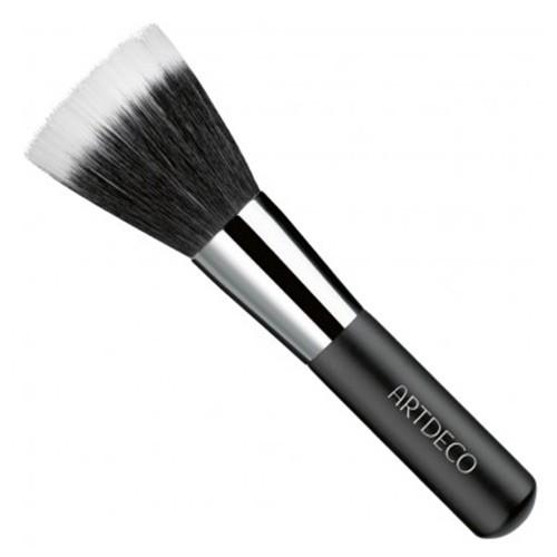 Artdeco All in One Powder & Make up Brush 1Stk.