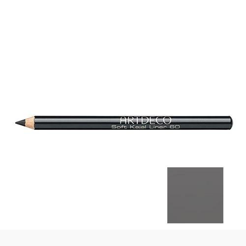 Artdeco Kajal Liner Nr.06 dark grey 1,1g