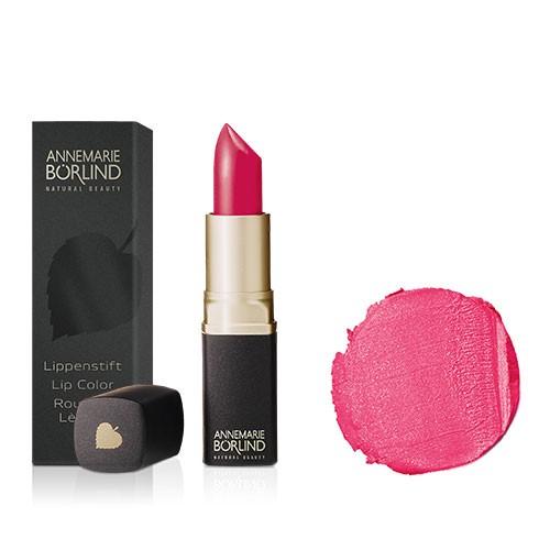 Annemarie Börlind Lippenstift hot pink 67