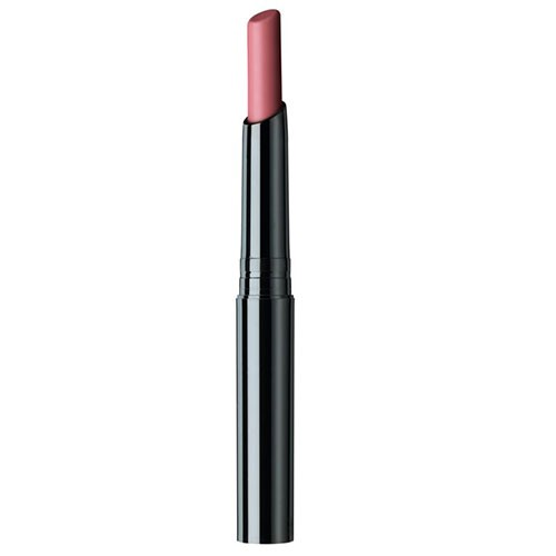 Malu Wilz Glossy Lip Stylo Nr.6 Elegant Rose 2,5g