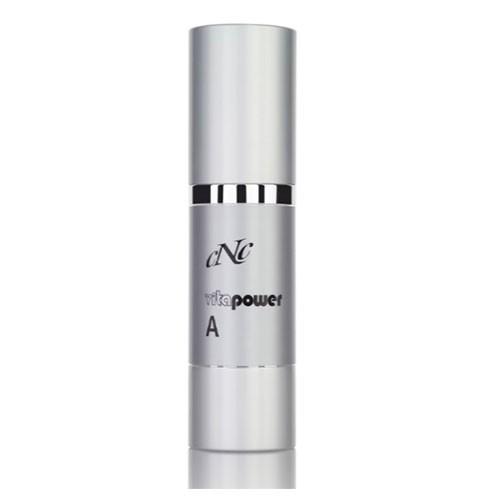 CNC Vita Power A 30ml