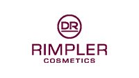 Dr. Rimpler