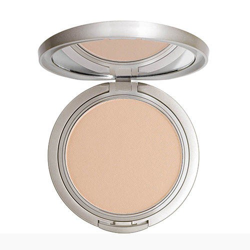Artdeco Hydra Mineral Compact Foundation Nr.60 light beige 10g