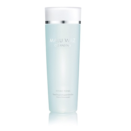 Malu Wilz Hydro Tonic 200ml