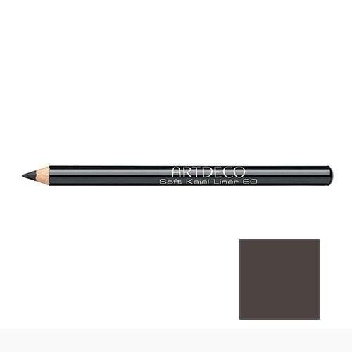 Artdeco Kajal Liner Nr.04 forest brown 1,1g