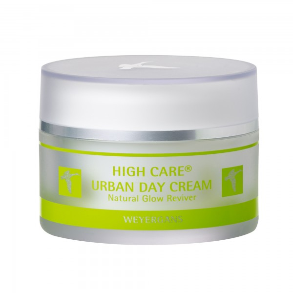 Weyergans Urban Day Cream