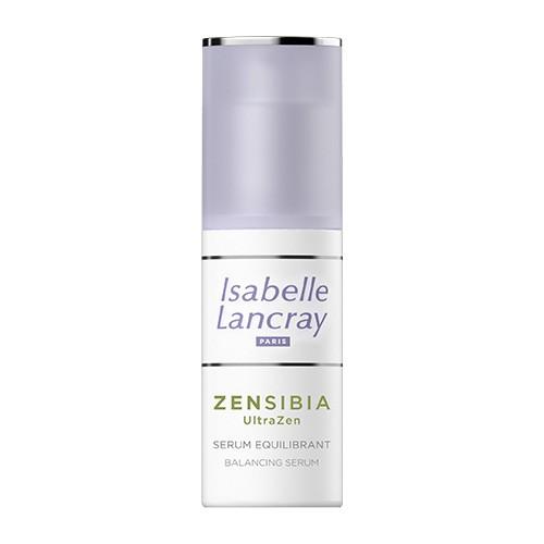Isabelle Lancray Zensibia UltraZen Serum Equilibrant 20ml