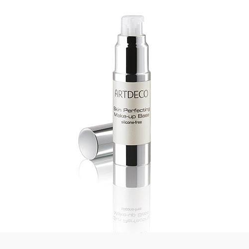 Artdeco Skin Perfecting Make up Base 15ml