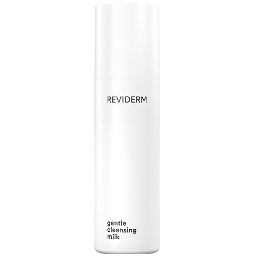 Reviderm Skinessentials Gentle Cleansing Milk 200ml