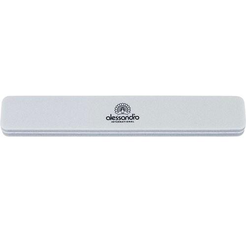 Alessandro Professional Manicure Bufferfeile 100/180 1Stk