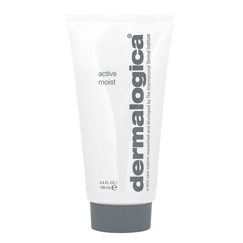 Dermalogica Daily Skin Health Active Moist 100ml