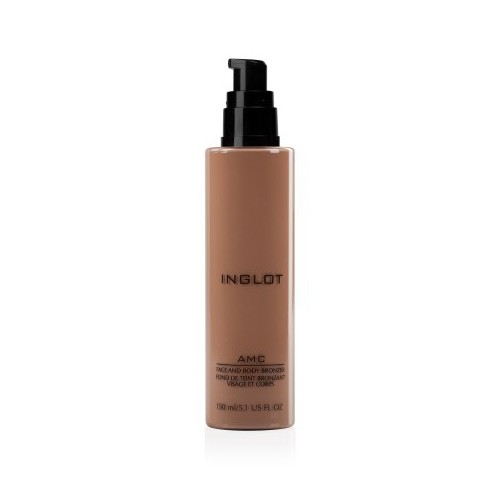 Inglot ACM Face and Body Bronzer Nr.92 150ml