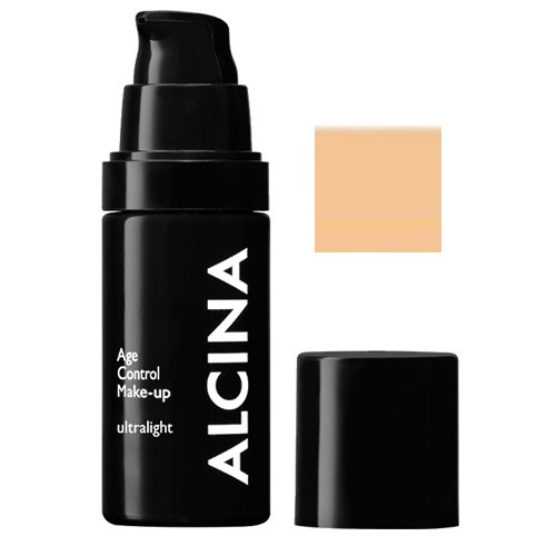 Alcina Age Control Make-up ultralight 30ml