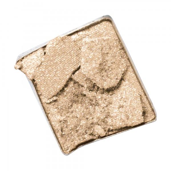 ANNEMARIE BÖRLIND PUDERLIDSCHATTEN beige 40 2g