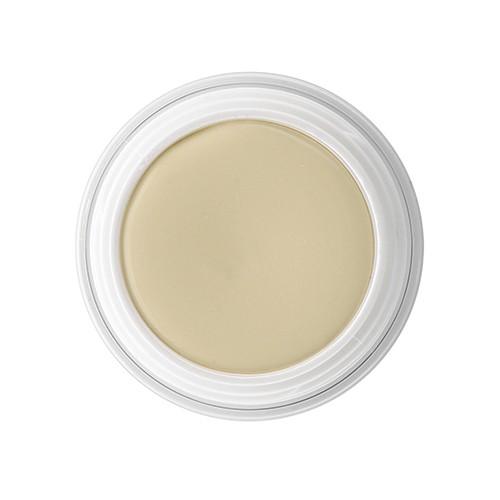 Malu Wilz Camouflage Cream Light Sandy Beach Nr.01 6g