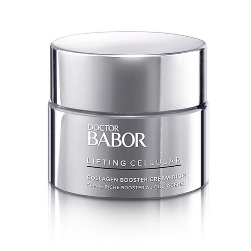 Dr. Babor Lifting Cellular Collagen Booster Cream rich 50ml