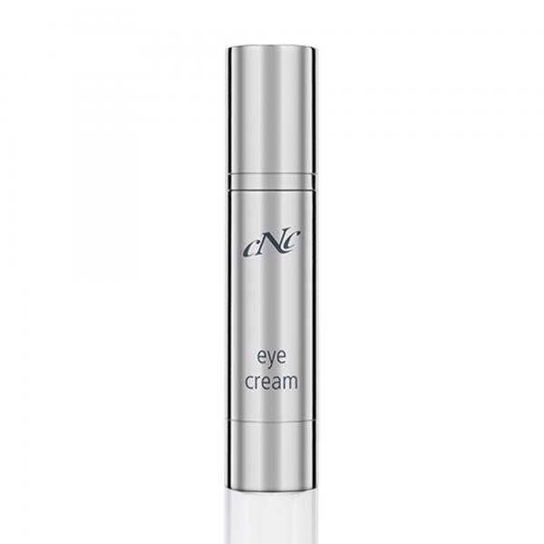CNC skin2derm® eye cream 15ml