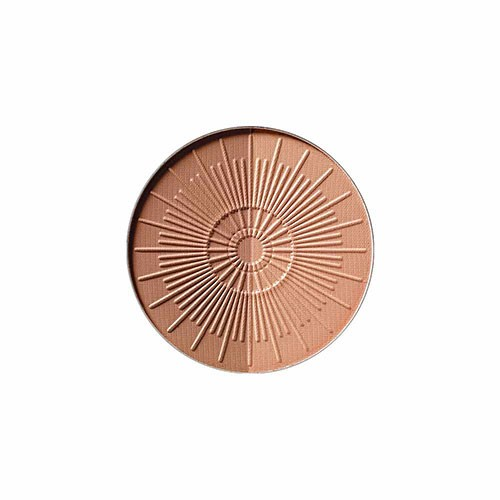Artdeco Hello Sunshine Bronzing Powder Refill Long-Lasting 50 10g