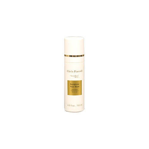 Chris Farrell Neither Nor Body Care Sculture your Bust 150ml