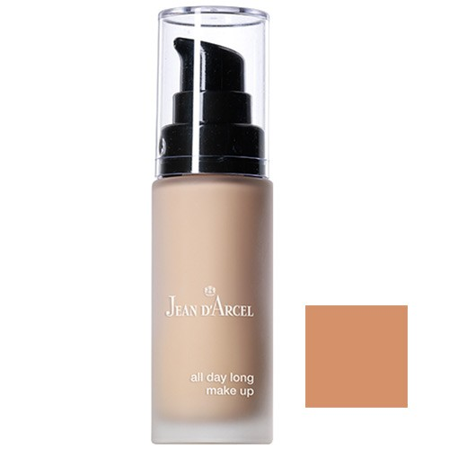 Jean d´Arcel All Day Long Make Up Nr.51 30ml