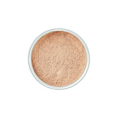 Artdeco Mineral Powder Foundation natural beige 15g