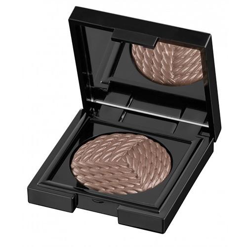 Alcina Miracle Eyeshadow brown 060 1Stk