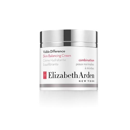 Elizabeth Arden Visible Difference Skin Balancing Cream 50ml
