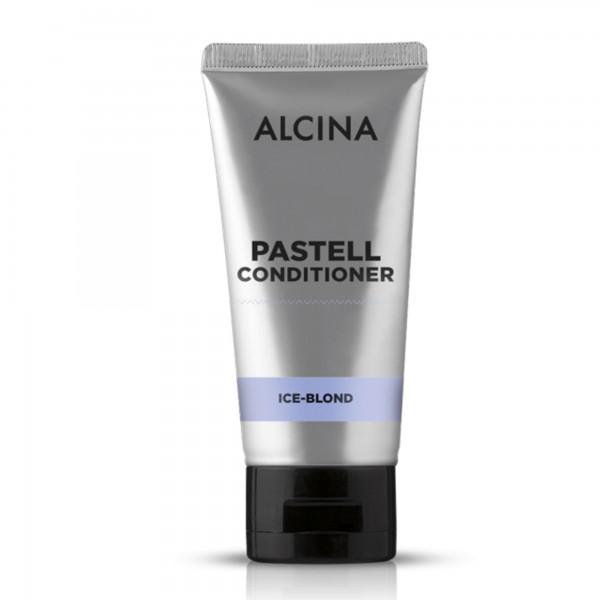 Alcina Pastell Conditioner Ice-Blond