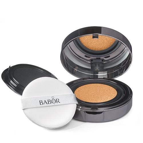 Babor AGE ID Make-up Cushion Foundation 01 ivory 10ml