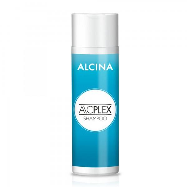 Alcina A\CPlex Shampoo
