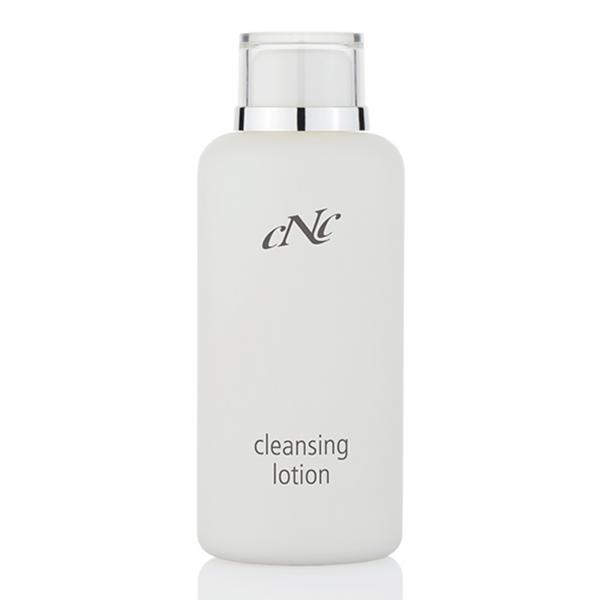 CNC skin2derm® cleansing lotion