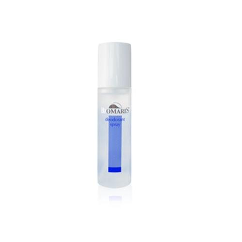 Biomaris Deodorant Spray 75ml