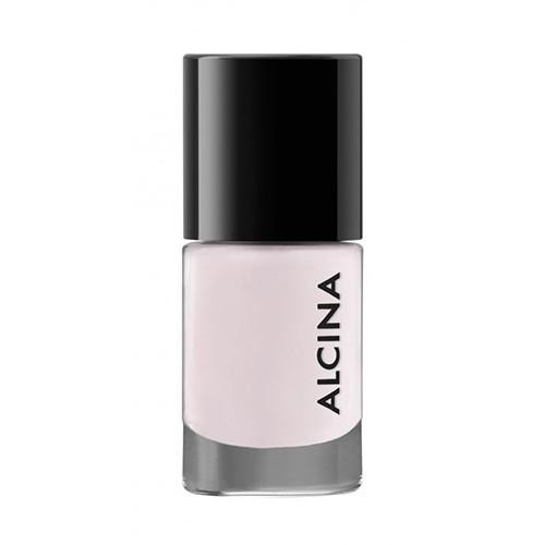 Alcina Effective Nail Hardener 10ml