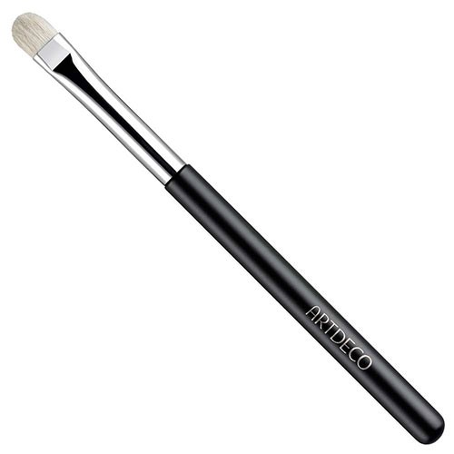 Artdeco Eyeshadow Brush Premium Quality 1Stk
