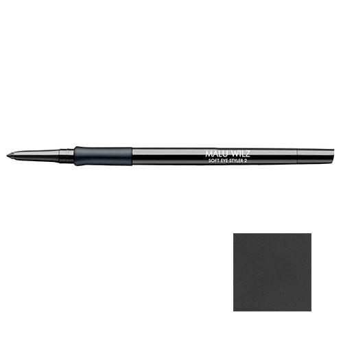 Malu Wilz Soft Eye Styler Shadow Grey Nr.2 Stift 1Stk.