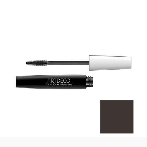 Artdeco All in one Mascara black 10ml