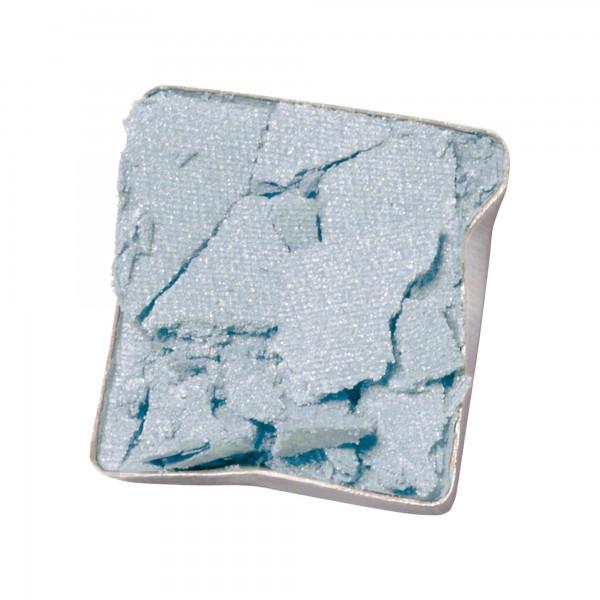 ANNEMARIE BÖRLIND PUDERLIDSCHATTEN blue pearl 52 2g
