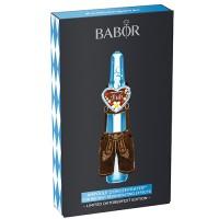 Babor Limited Oktoberfest Edition Bub 7x2ml