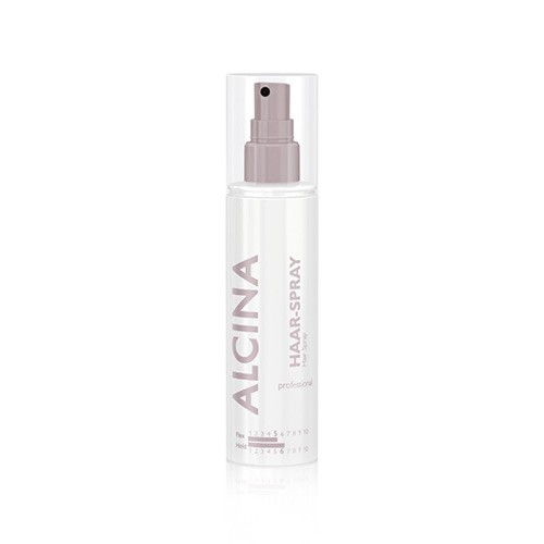 Alcina Haar-Spray 125ml
