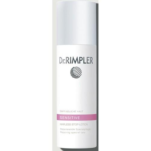 Dr. Rimpler Sensitive Hairless Stoplotion 200ml