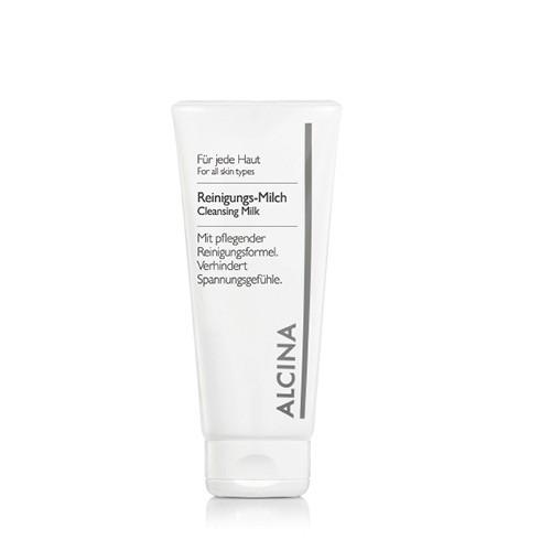 Alcina Reinigungs-Milch 150ml